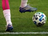 Srpski fudbaler optužen za rasizam u Švedskoj