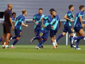 Konteu ispunjena želja, vezista Barselone stigao u Inter