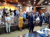 Skupština grada: RAZREŠENJA i nova IMENOVANJA