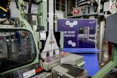 BAT počinje proizvodnju DUNHILL - a u Vranju