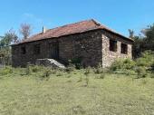 Akcija za obnovu seoske škole u koju će deca ići posle 30 godina