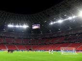 Bajern i Sevilja za prvi trofej u sezoni pred navijačima