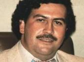 Nećak Pabla Eskobara otkrio ujakovo tajno skrovište i 18 miliona dolara u njemu VIDEO