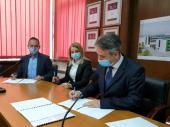 Potpisan Poseban kolektivni ugovor za lokalna javna komunalna preduzeća