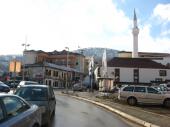 Spekuliše se o Zajednici albanskih opština na jugu Srbije kao pandanu ZSO na Kosmetu