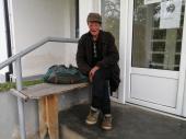 Sunčica 14 kilometara hoda pešice do ambulante