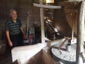 MELJE 200 GODINA: Stara vodenica razonoda i hraniteljka (FOTO)