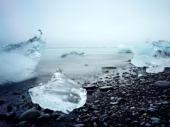 Svetski naučnici zabrinuti – Gledamo kako Arktik umire