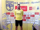Orlić nakon autogola koji je zasmejao Srbiju: Sramota me da izađem na ulicu