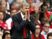 Venger: Arsenal sa Artetom može do titule