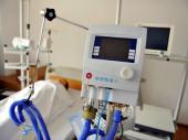 U kovid bolnici 20 pacijenata sa bronhopneumonijom, 10 na kiseoniku