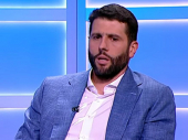 Aleksandar Šapić ulazi u Vladu?