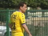 ZA RUBRIKU VEROVALI ILI NE: Egipćanin sa 74 godine zvanično najstariji fudbaler sveta