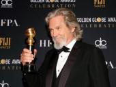 Slavni glumac otkrio da ima rak
