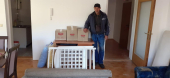 Još donacija i pomoći  za Trajkoviće