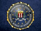 FBI: Iran i Rusija se mešaju u predsedničke izbore