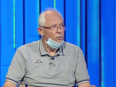 Za dve nedelje biće više mrtvih: Dr Kon o zabrani kretanja i vanrednom stanju