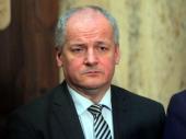 Češki ministar zdravlja kršio mere, ostaje bez funkcije