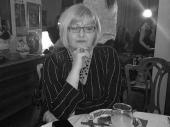 IN MEMORIAM: Preminula novinarka Slavica Cvetković