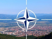 Tužbe protiv NATO uskoro i pred VRANJSKIM SUDOM