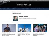 Novinar vranjskog muzičkog portala dobitnik godišnje nagrade GODUM