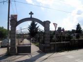 Komrad poziva na obnovu ugovora: Produžite zakup grobnih mesta
