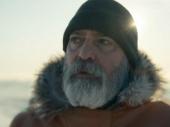 Objavljen trejler filma koji je režirao Džordž Kluni VIDEO