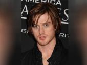 Ubijen američki mladi glumac, nominovan za Oskara