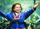 VILOU POSTAJE SERIJA: Veliki povratak filmskog klasika epske fantastike