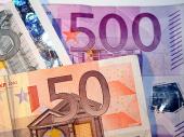 Greškom primao 10 puta veću penziju, mora da vrati 155.000 evra