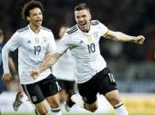 Legenda Nemačke reprezentacije postaje hokejaš: Spasao klub bankrota, a sada će i da zaigra!