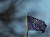 EFB: Za ulazak u EU 64 odsto građana Srbije, 32 odsto ne veruje u smenu vlasti na izborima