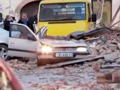 Snažan zemljotres u Hrvatskoj, ima žrtava, treslo se i u Srbiji