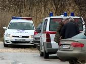 Nezapamćena tragedija u BiH: Stradalo osmoro mladih