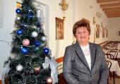 Dr Slađana Stošić: Uspešna godina iza Stacionara, nakon privatizacije čekaju nas još veći uspesi