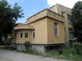 Vranje: U kovid bolnicama 106 pacijenata, na kiseoniku 59