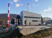 NECTAR u Hanu gradi postrojenje na BIOMASU: 4 MILIONA EVRA za proizvodnju ZELENE ENERGIJE