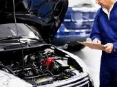 EVRO 3 i 4 teško do registracije? Od 5. jula novi propisi za merenje izduvnih gasova, starija vozila ispod standarda