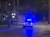 Četvrtina stradalih u saobraćaju su mladi - kako stati na put nasilničkoj vožnji