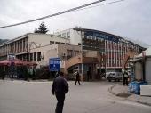 Raste broj kovid pacijenata u ZC Vranje
