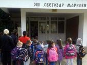 Krizni štab: Mere ostaju, škole kreću 18. januara