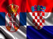 Hrvat koji se javno izvinio svakom Srbinu kojeg je ikad uvredio postao hit na internetu