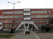 U kovid bolnicama u Vranju 123 pacijenta