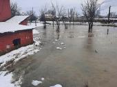 Kancelarija za Kosovo i Metohiju poslala pomoć pogođenima