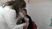 Ministar Tončev primio Fajzerovu vakcinu protiv korona virusa