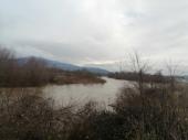Posle poplava u Hanu prioritet sanacija mostova