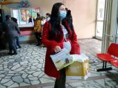 Na dan otvaranja u Vranju: Lidl darovao NOVOROĐENE BEBE