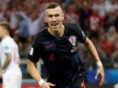 Pao dogovor: Mandžukić sa Milanom napada Zvezdu