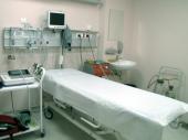 Vranje: Preminuo jedan kovid pacijent, još 28 novozaraženih