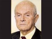In memoriam: Branko Nikolić